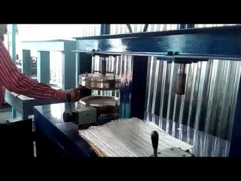 Ph9391144055 Home Based Business paper plate making machine \u0026 paper cups making machine COST & Ph:9391144055 Home Based Business paper plate making machine \u0026 paper ...