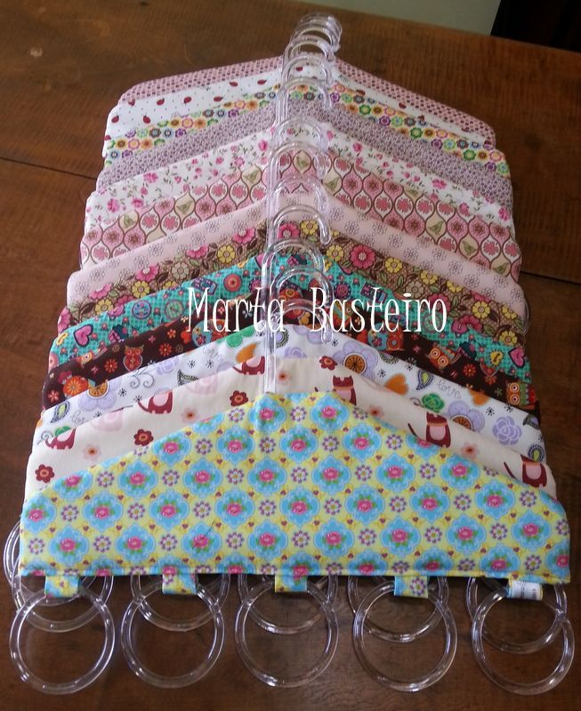 Pin Auf Accesorios Cortinas Persianas: Pin De Karen McGill En Sewing