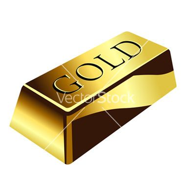 earn money wit a small investment in gold, make out of 220 euro 800 euro,or make out of 700 euro 2800 is that a good profit ?? here is the website to join this >> https://swissgolden.com/?id=934032669