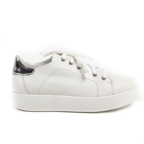 VERSACECalf Sneaker 5EvapXM