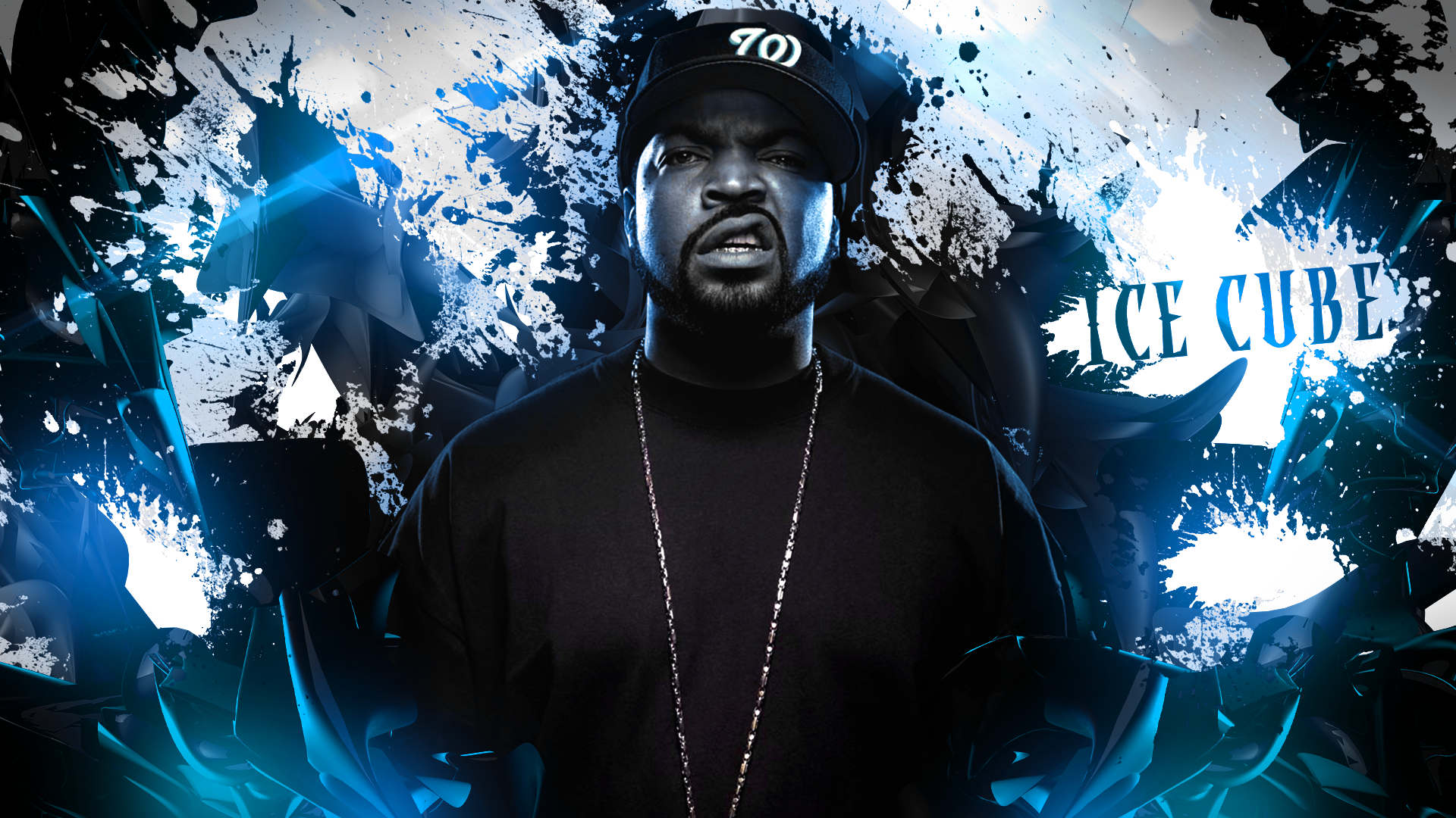 360haven Home Home Widescreen Wallpaper Ice Cube Rapper Desktop Wallpapers Backgrounds