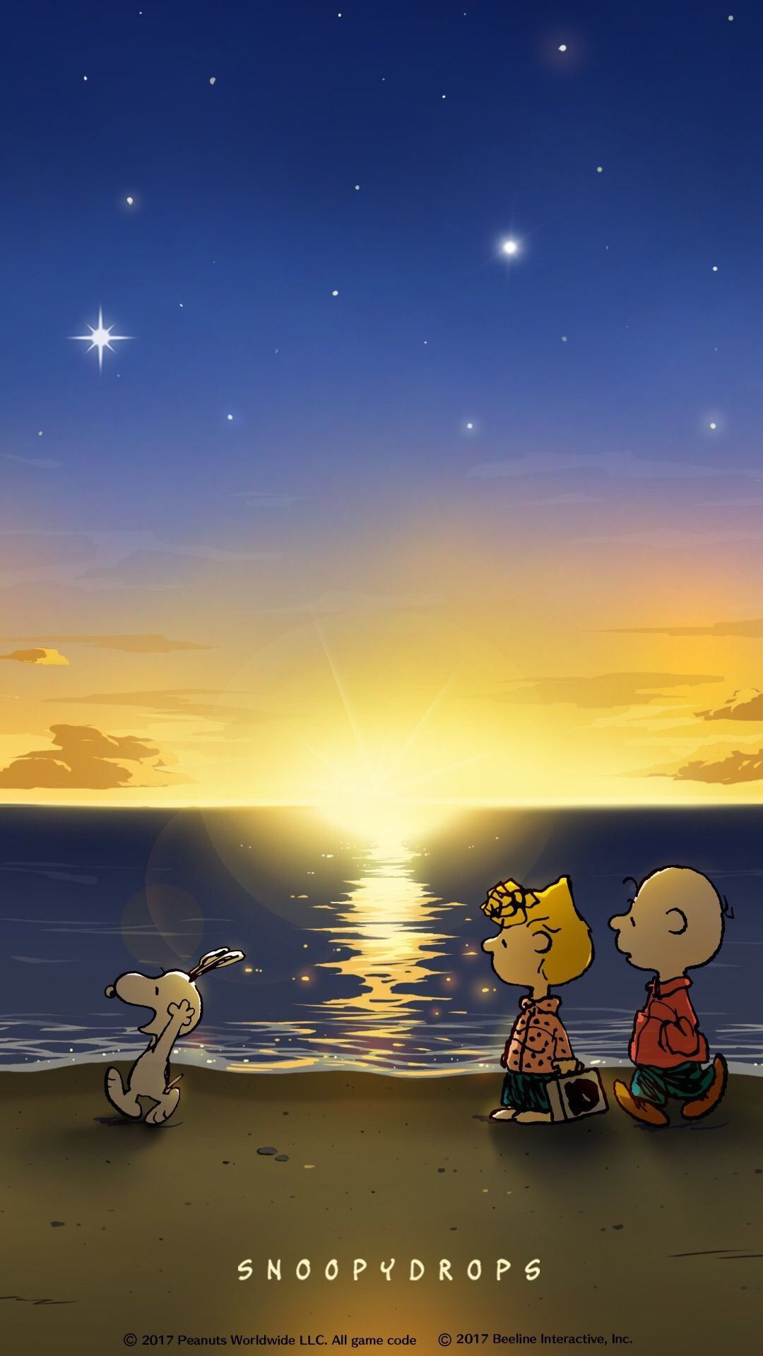 Pin by Kathy Christie on Snoopy Snoopy wallpaper, Snoopy