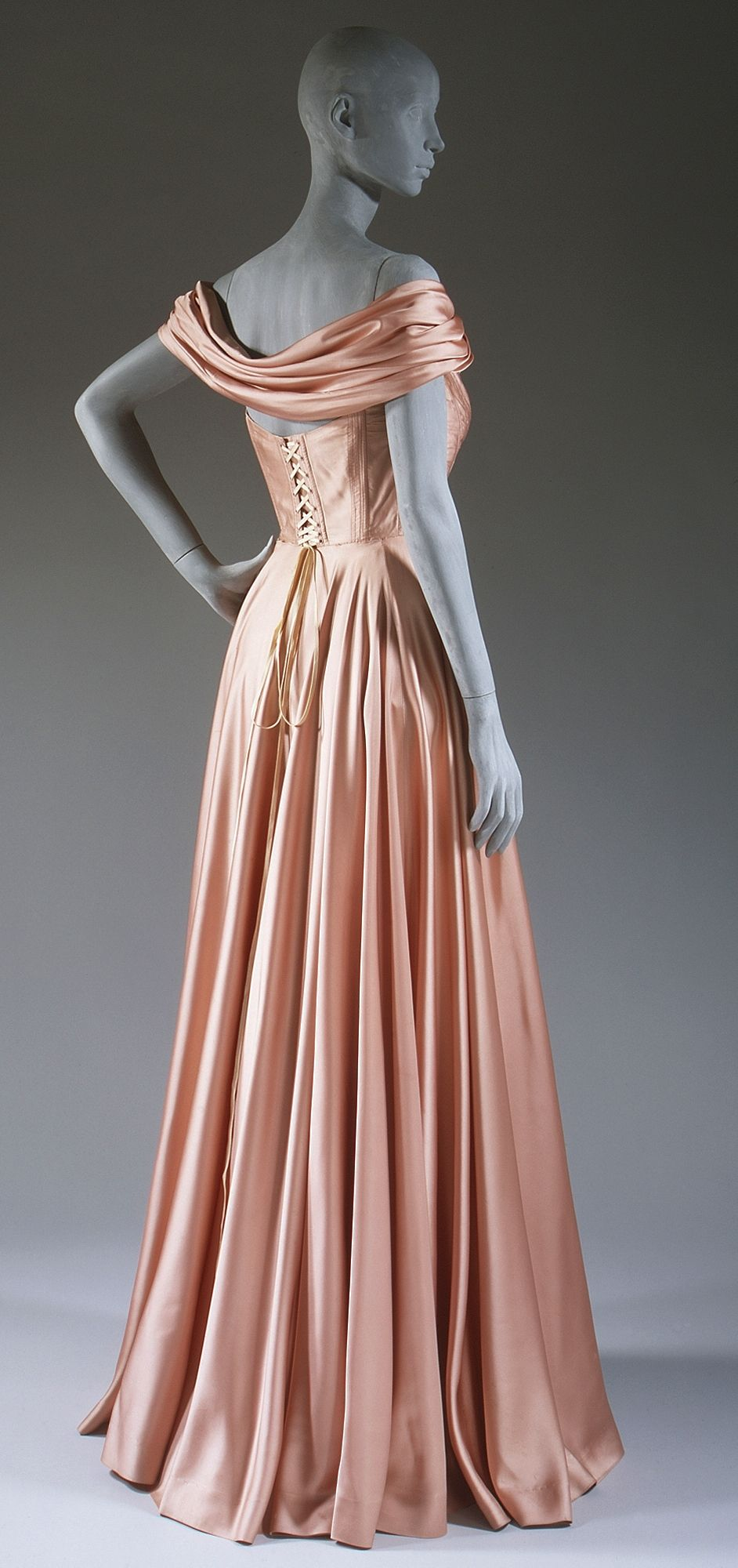 Jacques Fath 1947 Period Costumes Pinterest Kleider Mode And