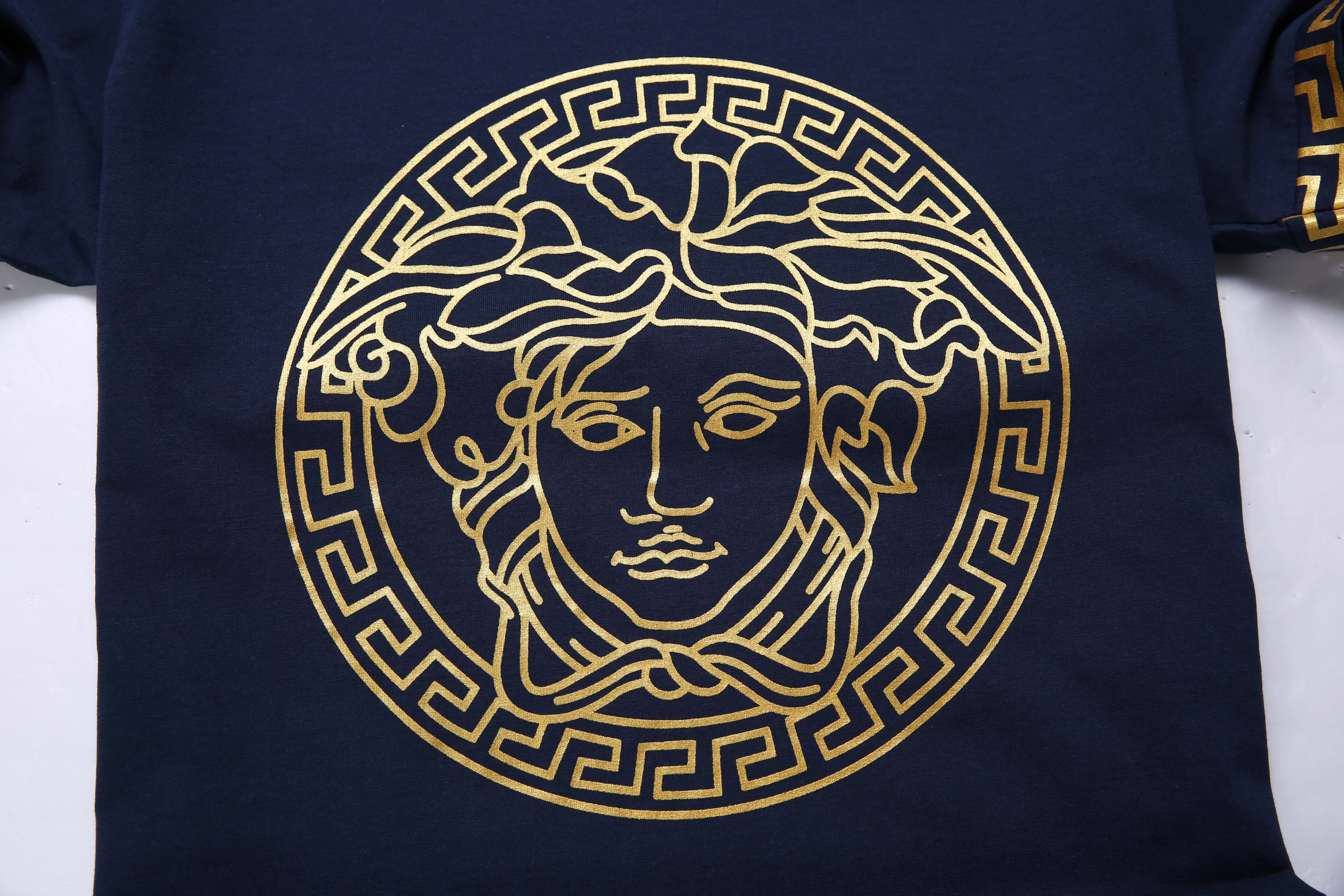 Replica Versace T-Shirts for men  256026 express shipping to malaysia, 21  USD On sale --  GT256026  from China 0a2e3f934ef1