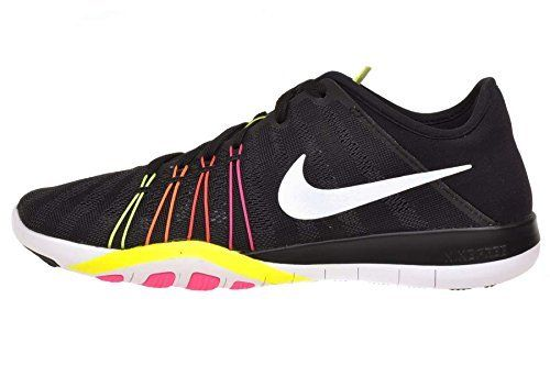 eeba1caeaeba3 Nike Womens Free TR 6 OC Unlimited MultiColorBlack 843988990 7     Click on  the image for additional details.