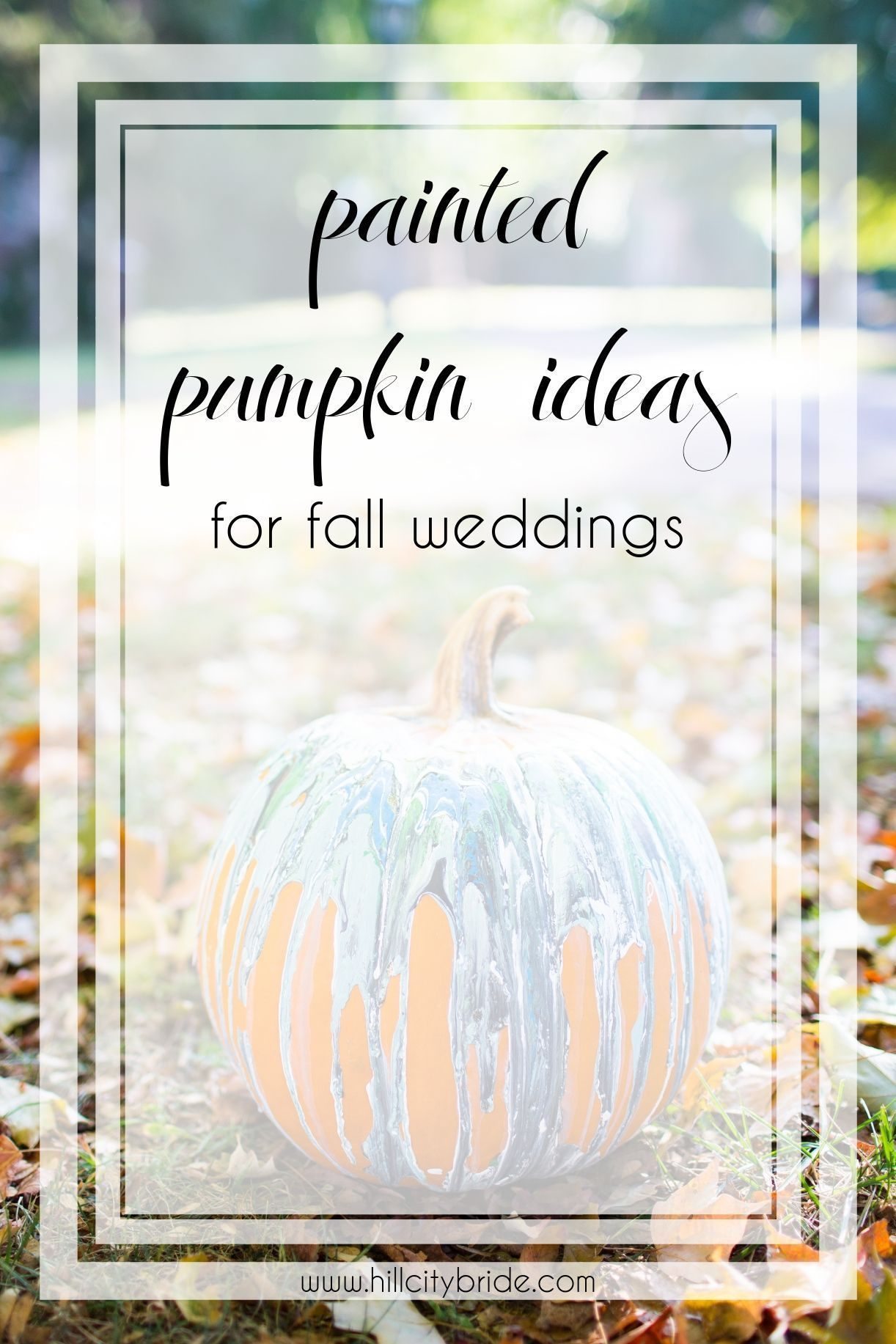 Painted Pumpkin Ideas for Fall Weddings #paintedpumpkinideas Are you having a fall wedding or hosting a pumpkin painting party? Be sure to check out one of our favorite painted pumpkin ides for fall weddings! #paintedpumpkinideas Painted Pumpkin Ideas for Fall Weddings #paintedpumpkinideas Are you having a fall wedding or hosting a pumpkin painting party? Be sure to check out one of our favorite painted pumpkin ides for fall weddings! #paintedpumpkinideas Painted Pumpkin Ideas for Fall Weddings #paintedpumpkinideas