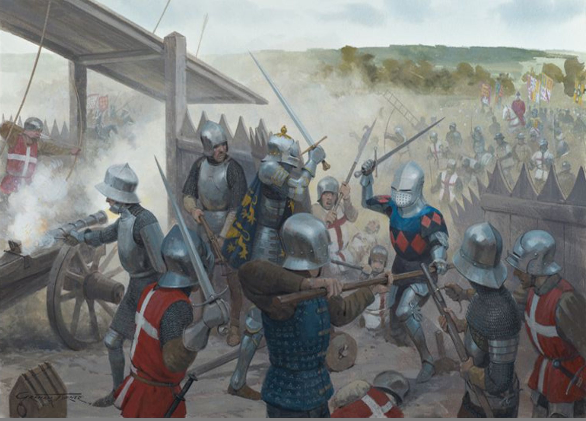 17 best images about the hundred years war the 17 best images about the hundred years war the hundreds england and normandy