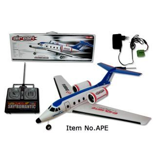 Radio Controlled Planes | RC Toys