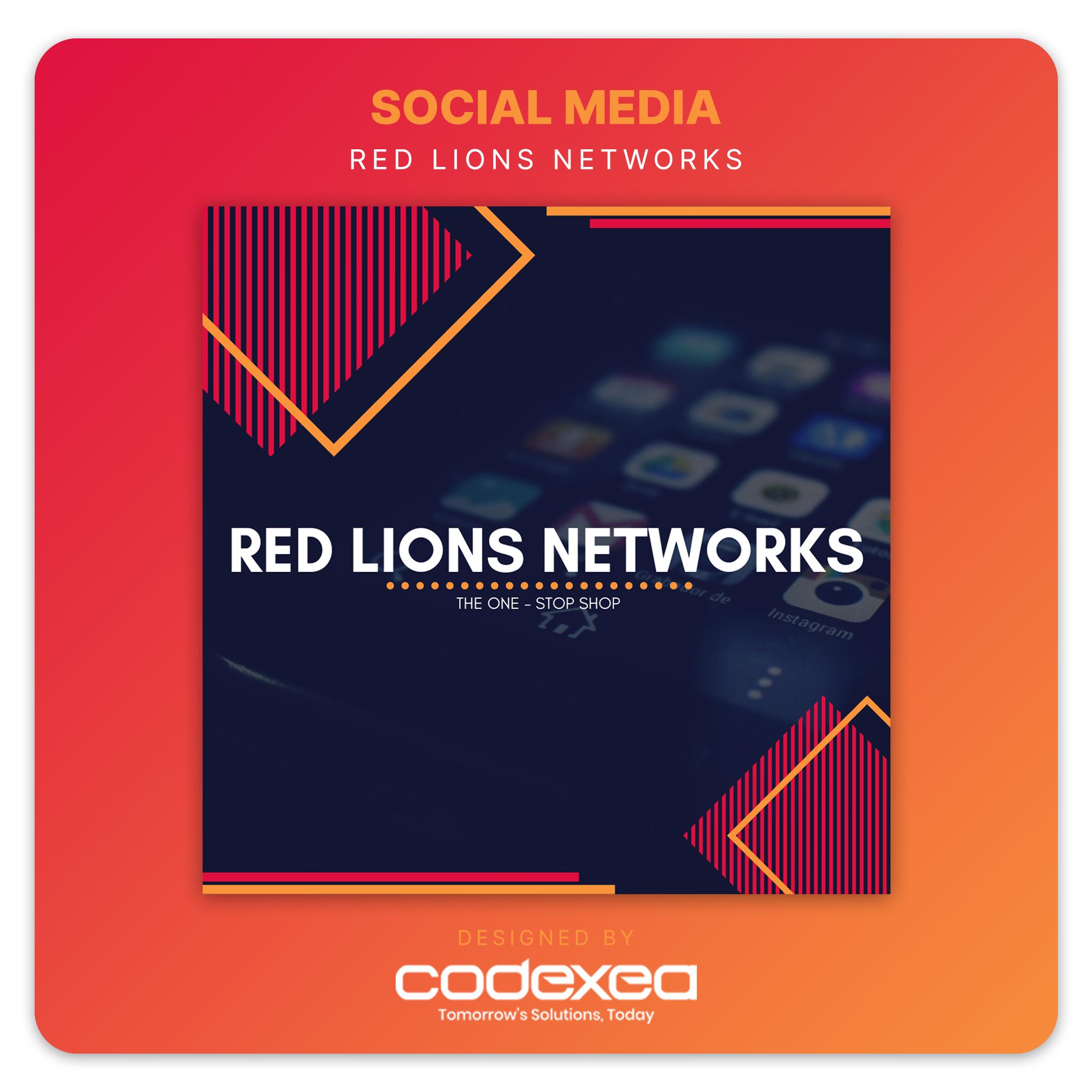 Codexea - #1 Digital Marketing | Best Web Design | Sri Lanka