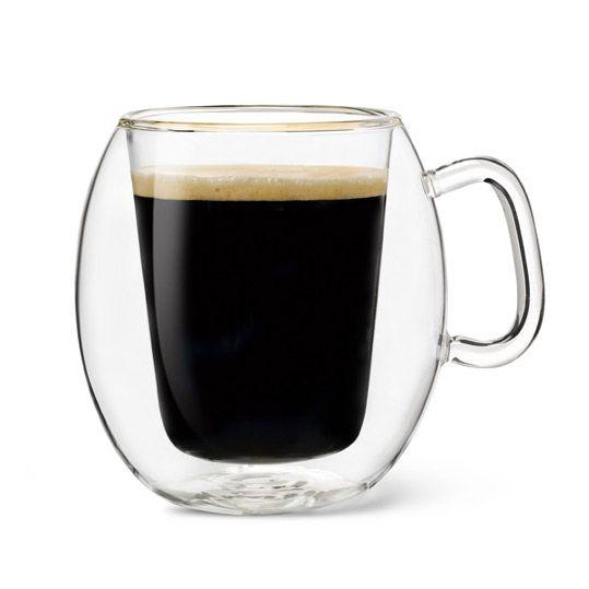 Insulating Gl Coffee Mug Mugs