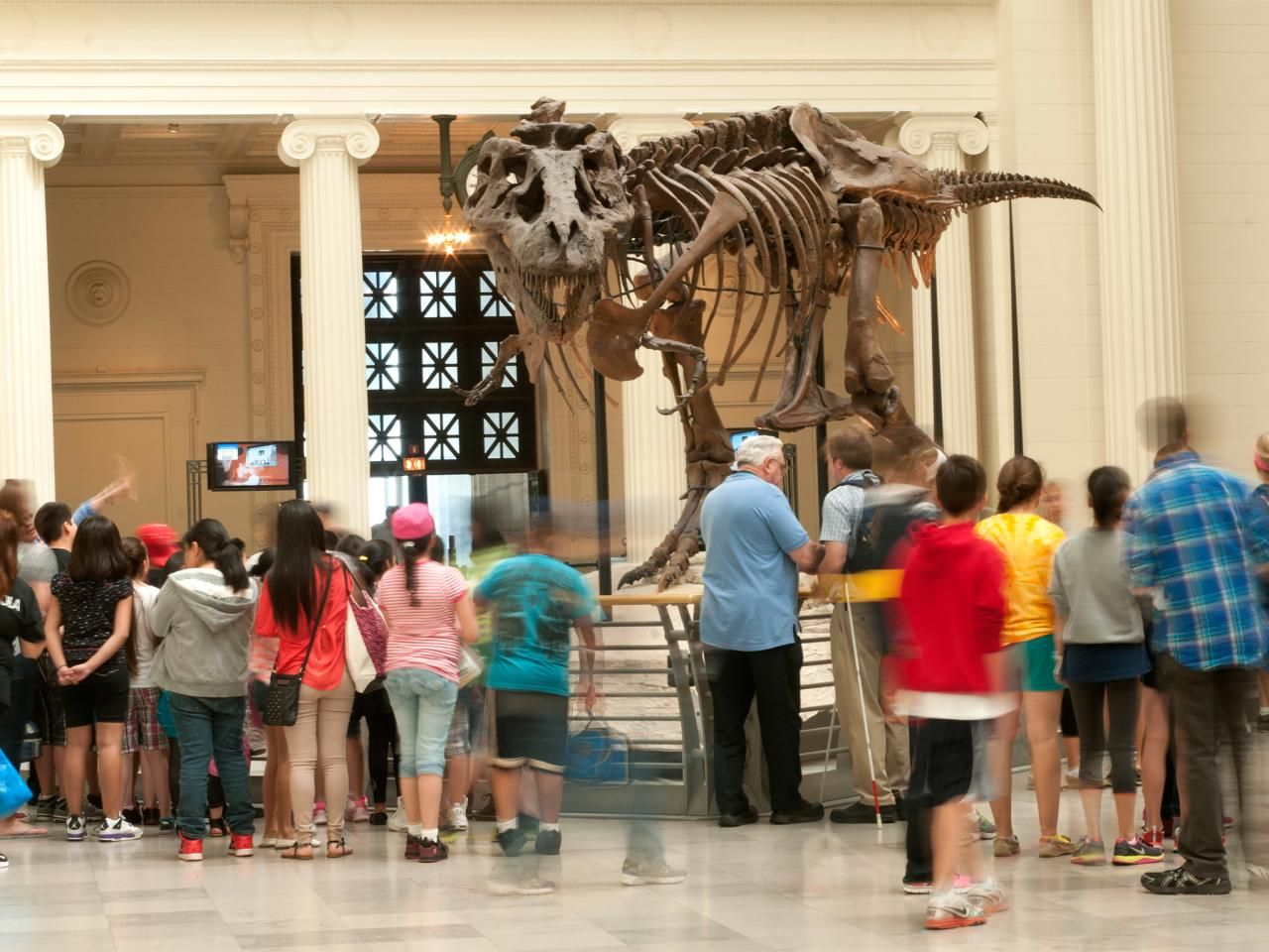 21 Top Family Route 66 Stops Chicago museums, Chicago