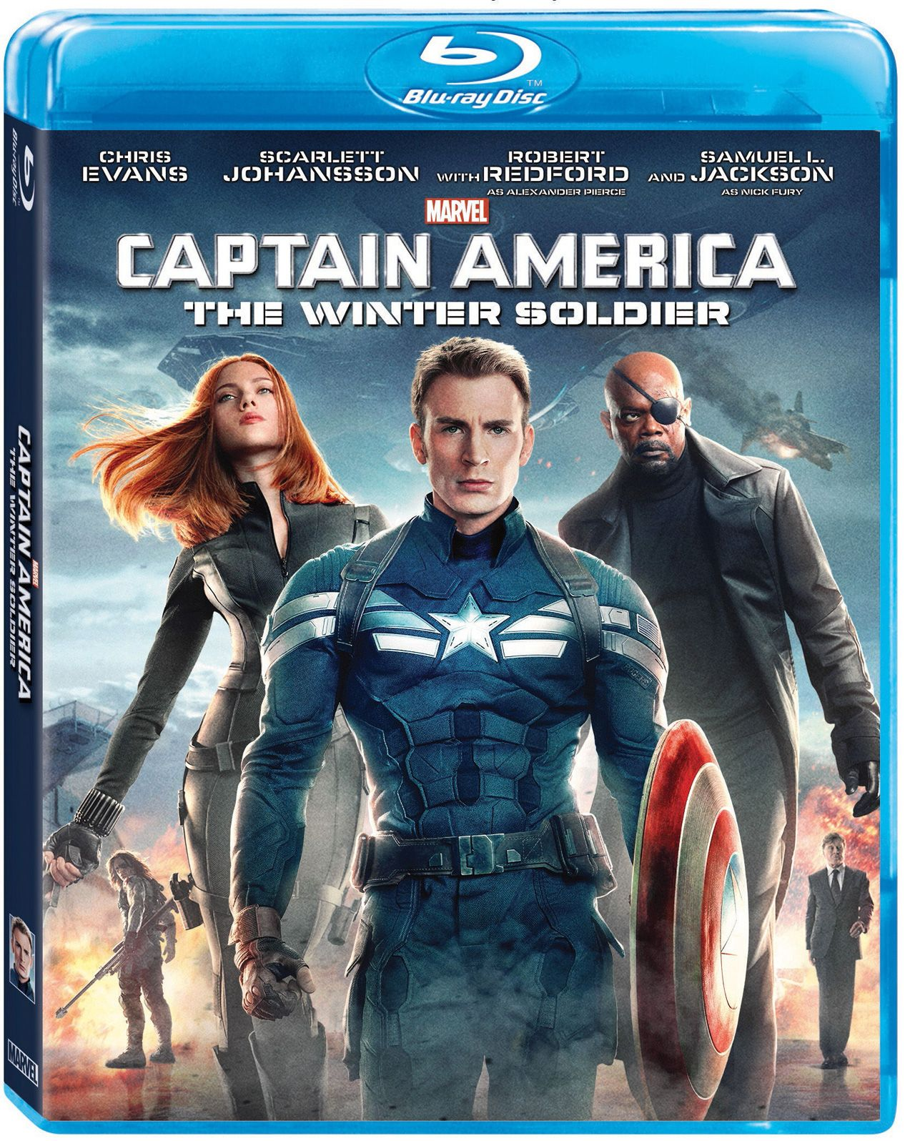 New Captain America The Winter Soldier Featurette Highlights Black Widow Superherohype Captain America Winter Captain America Winter Soldier Captain America