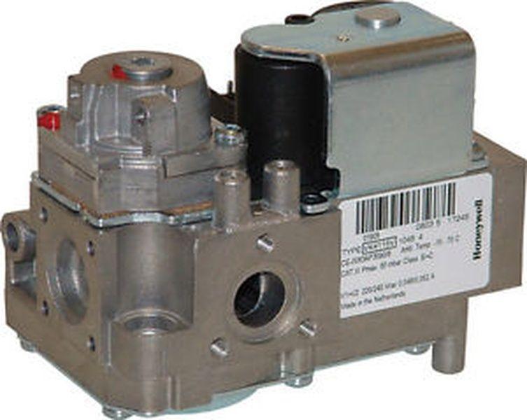 What is a gas boiler valve   plumbers Dublin   Pinterest