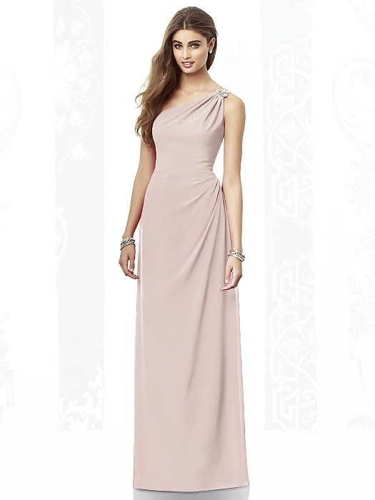 After Six Bridesmaids Style 6688 http://www.dessy.com/dresses/bridesmaid/6688/#.UsmR5X8gGSM