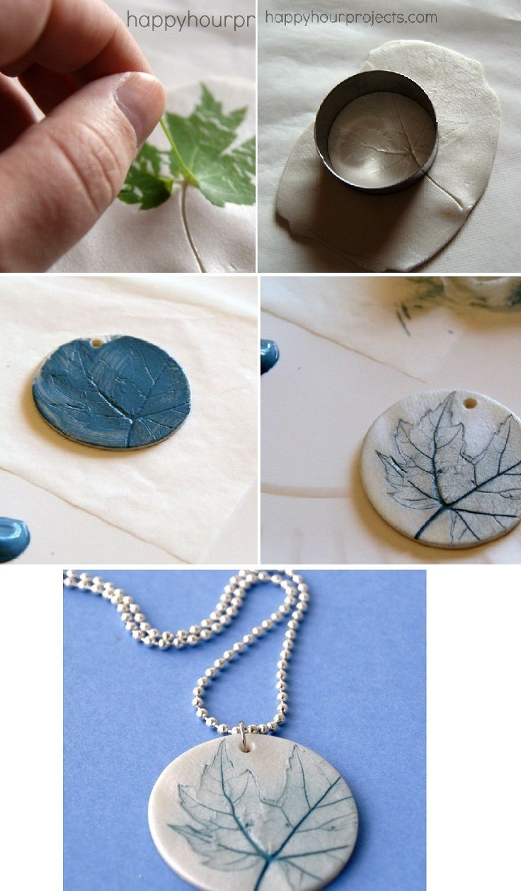 Easy Diy Gifts Diy Gifts And Easy Diy On Pinterest: Top 10 Easy DIY Gifts Under $5