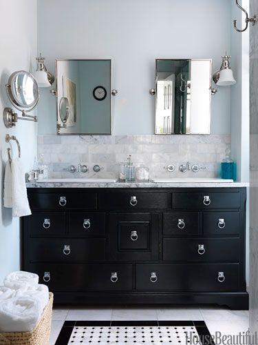 30 Unique Bathroom Ideas To Steal Bathroom Vanity Designs Unique Bathroom Vanity Bathroom Inspiration