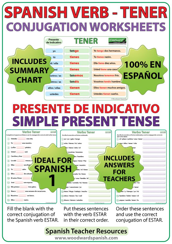 Pin By Crystal Bey On Spanish Lessonplans Pinterest Spanish