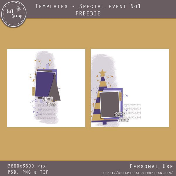 P & L Template Templates  Create Digital Scrapbooking Inspiration  Pinterest .
