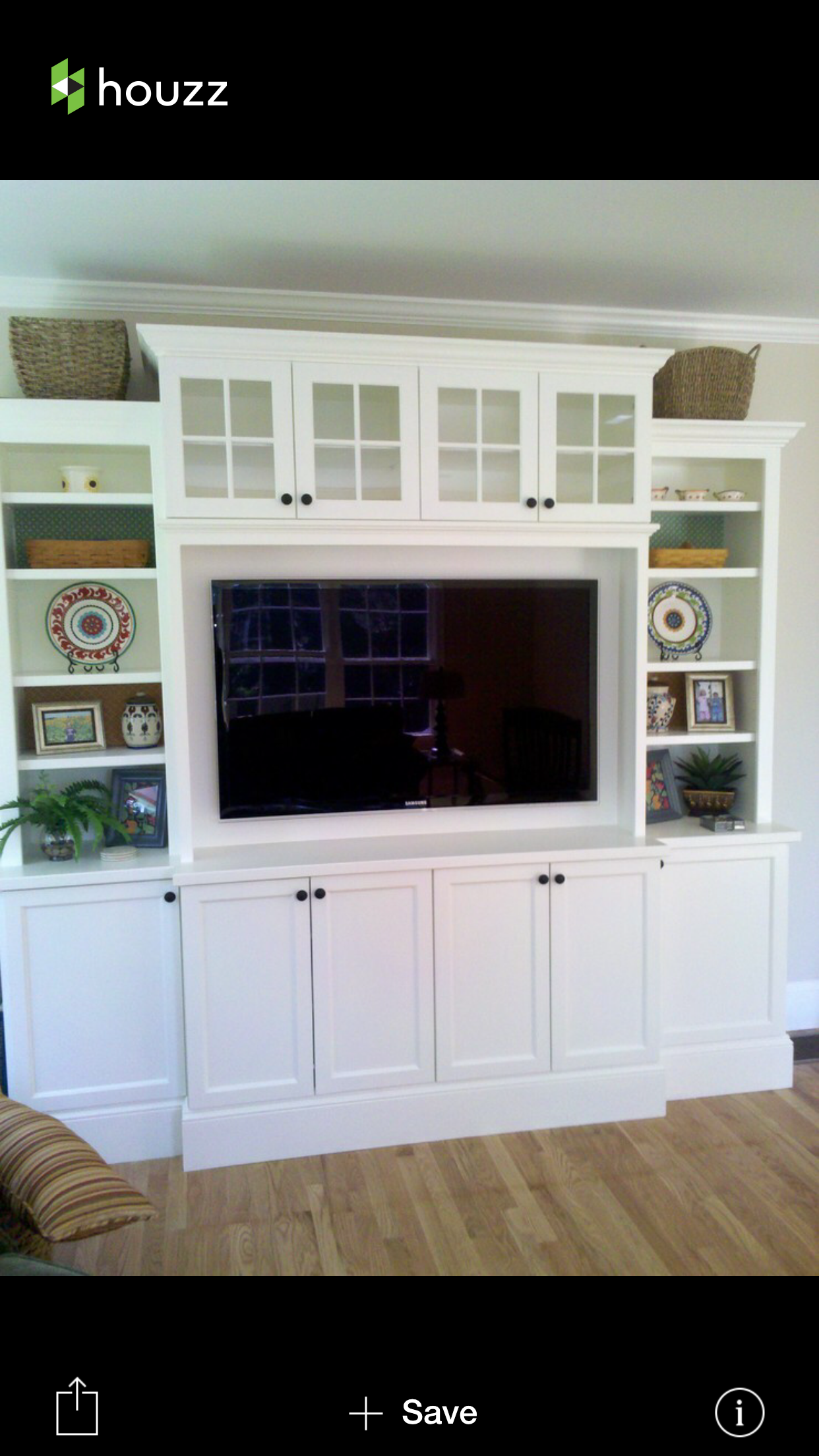 Pin By Mindy Berceli On Redesigning Seneca Home Entertainment