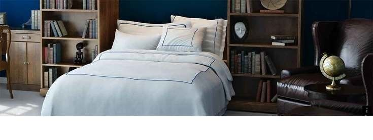 Best Our Web Image… Murphy Bed Bed Bedding Stores 400 x 300