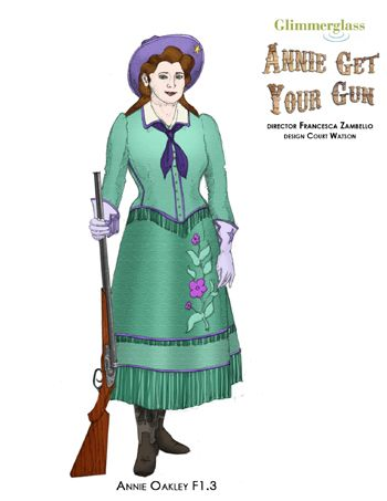 Annie Oakley Kid Costumes Costume Ideas Trick Or Treat Random Stuff Halloween Trick Or Treat Random Things Infant Costumes Baby Costumes  sc 1 st  Pinterest & Pin by Danielle Menard on Addams Family | Pinterest