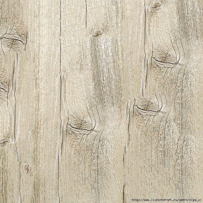 110531896_large_4964063_109013027_JanetScott_WoodPaper.jpg (700×700)