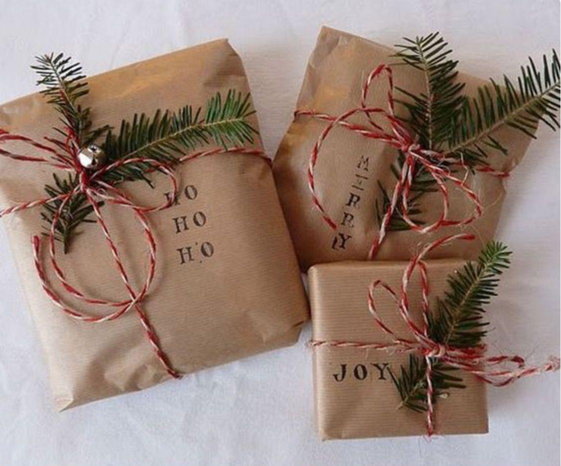geschenke besonders verpacken cool seitenweise leseglck with geschenke besonders verpacken. Black Bedroom Furniture Sets. Home Design Ideas