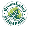 Singapore Green Label Scheme - Green Label Products