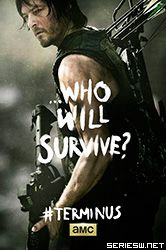 The Walking Dead 5x05 Online Sub Espanol Gratis The Walking Dead