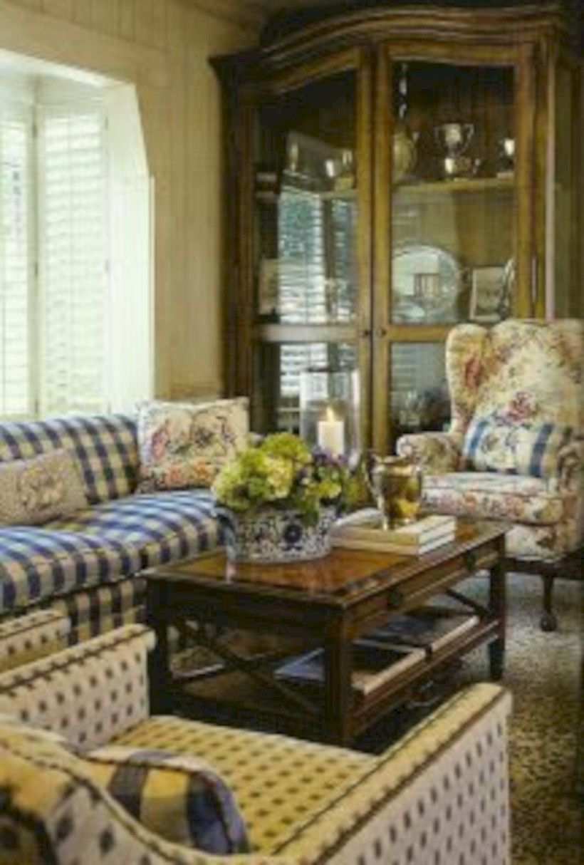 Pin by Ideas For Home Decor Design on Living room ideas | Pinterest ...