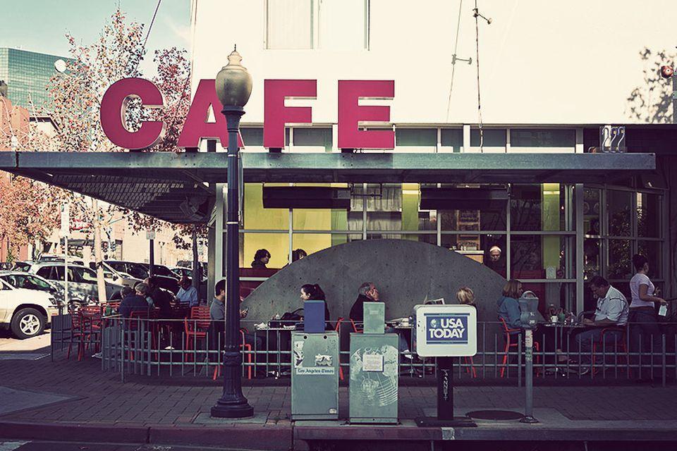 20 essential san diego breakfast spots san diego