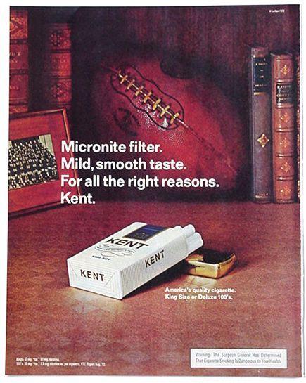 Cigarettes Lambert Butler buy Utah
