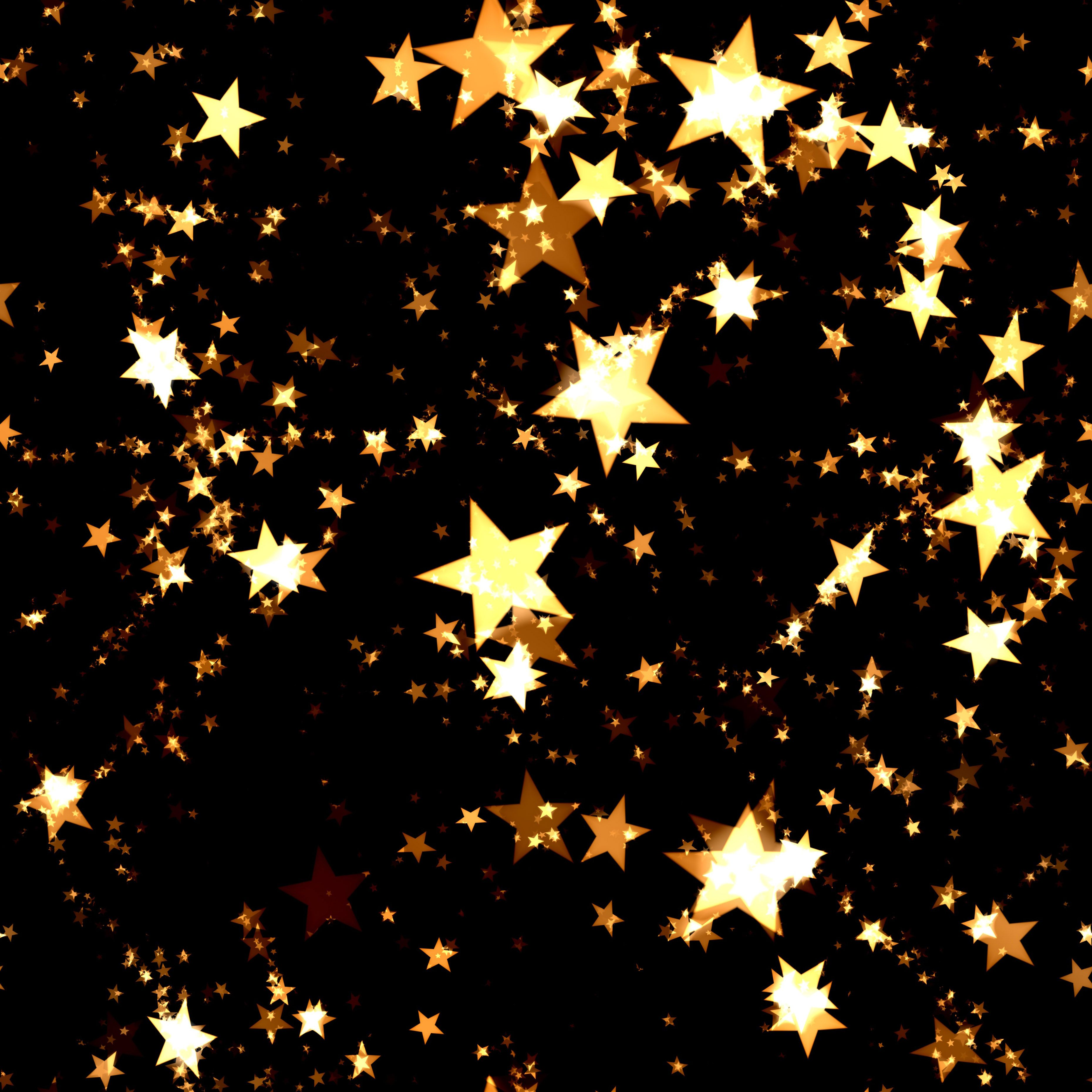 Stars Wallpapers Hd Desktop Backgrounds Images And Pictures