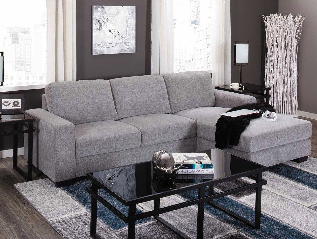 Pin On Contemporary Living #unclaimed #freight #living #room #sets