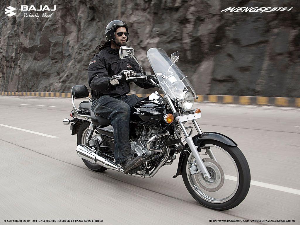 Recap new bajaj avenger to launch this fy confirms rajiv bajaj report avengerscarartistsindiamodelsmotorbikesnewshtml