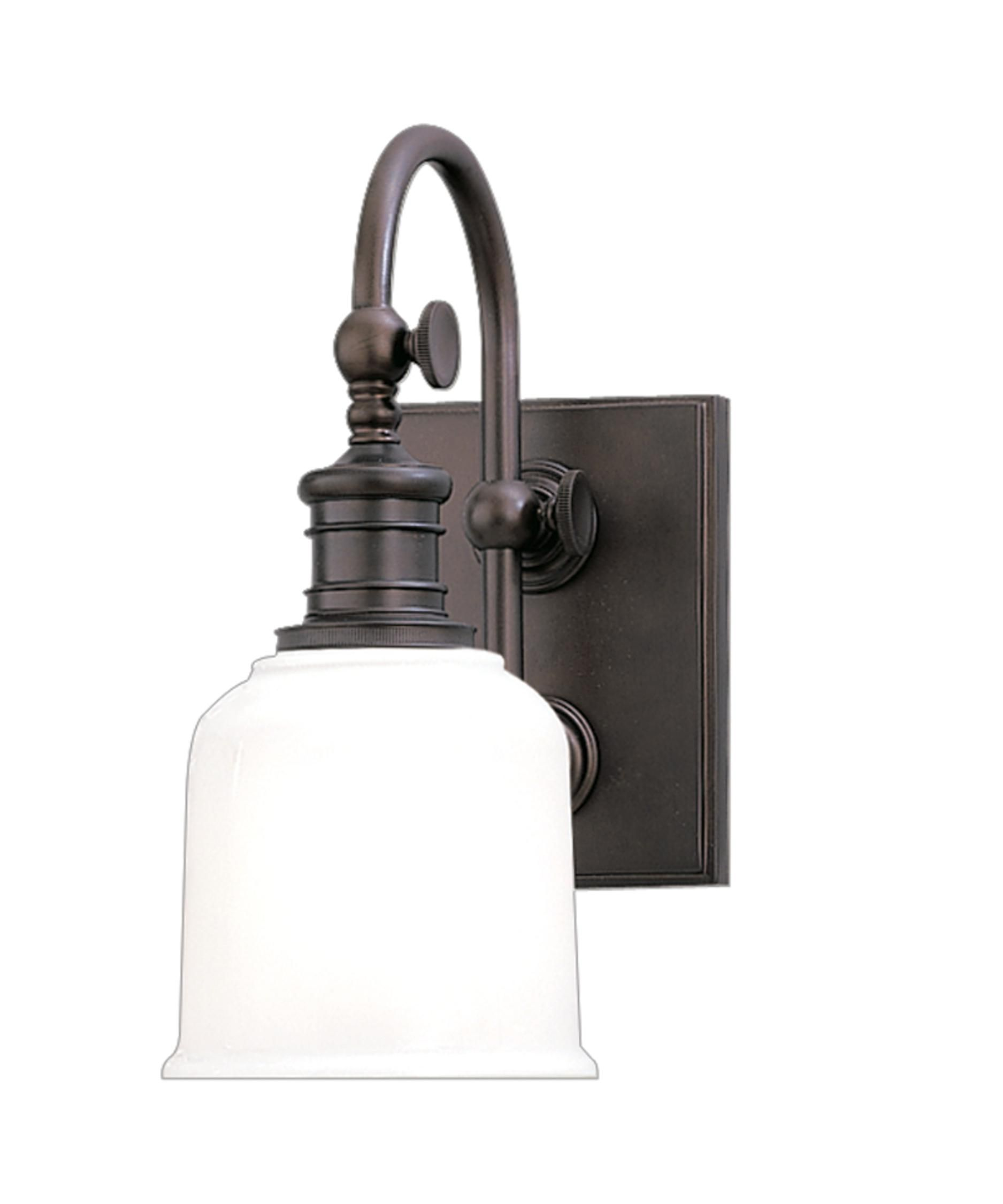 bathroom full designs depot kitchen fixtures light new two vintage nickel fixture home lighting ceiling chrome lowes of with size me fan menards old uk vanity brushed hang