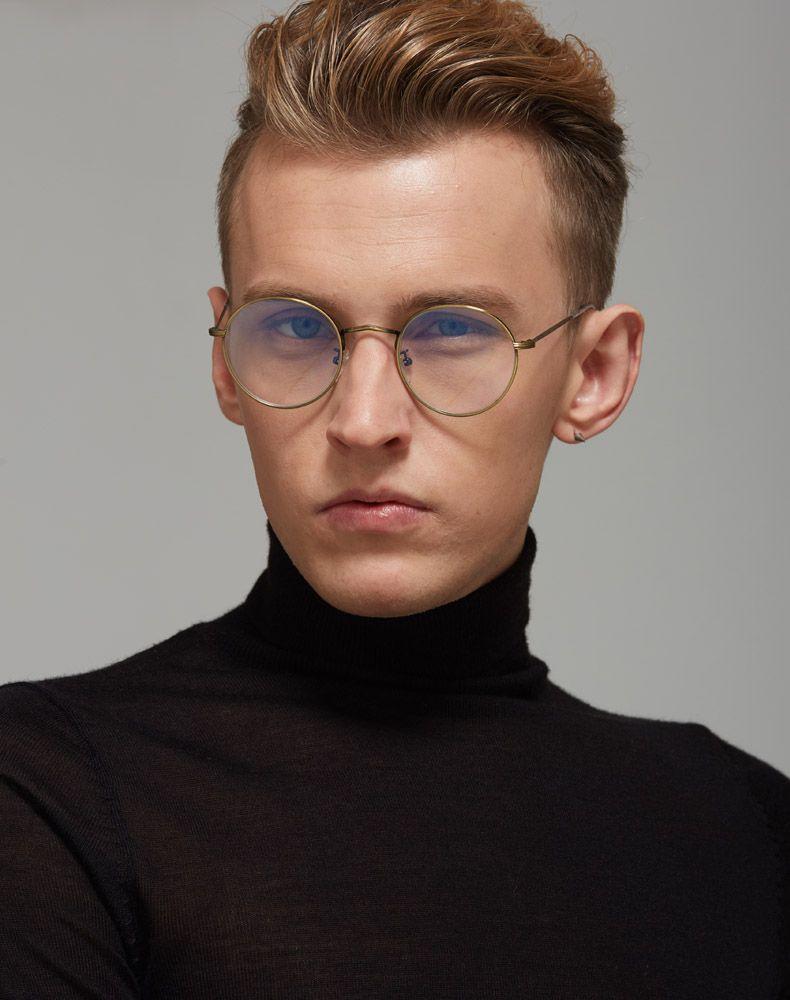 0f794e765ca Men s Eyeglasses Trends 2016  stylisheyeglasses