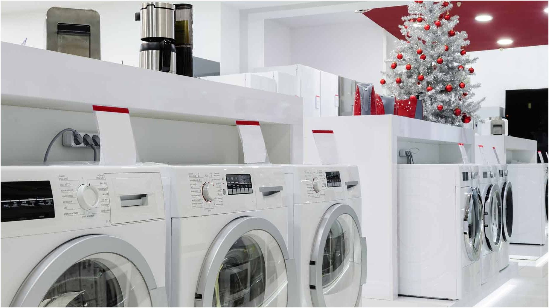 When Is The Best Time Of Year To Large Appliances From Best Time Of The  Year To Buy Kitchen Appliances