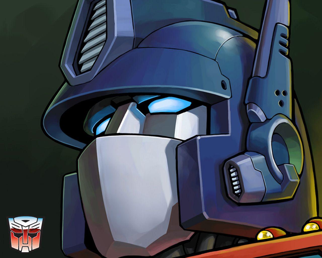 optimus prime head - Google Search   How to draw tutorials ...  optimus prime h...