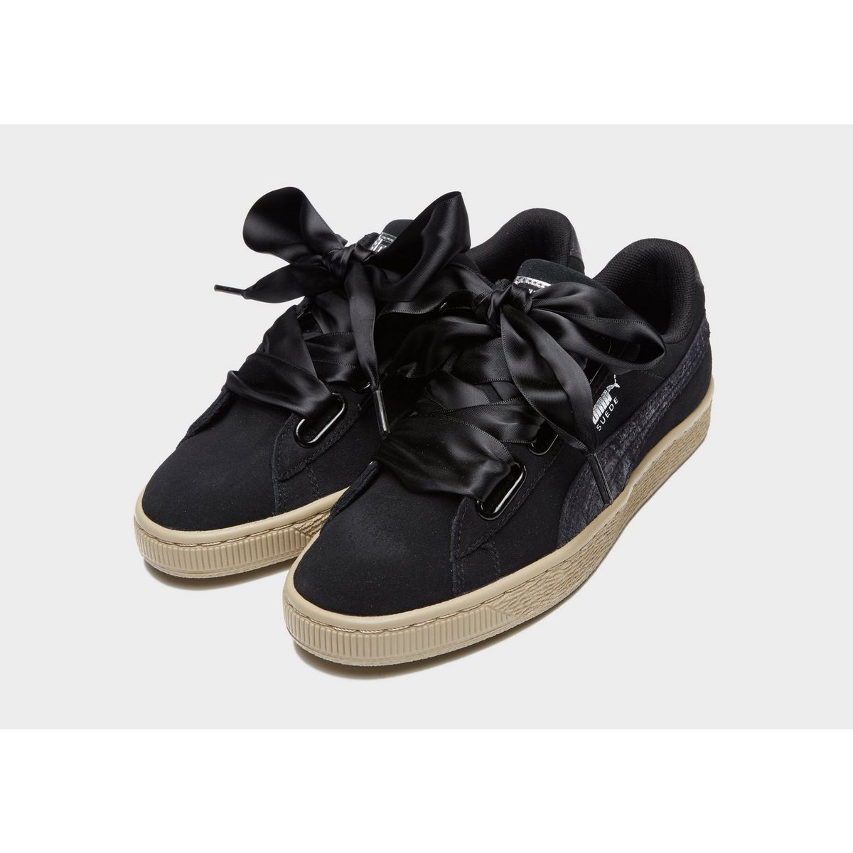 official photos 2f591 73d70 PUMA Suede Heart Women's in 2019 | Boxing Day shopping 2K18 ...