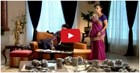 Pin by CHDCAPROFESSIONALS on TV SHOWS | TV shows, Videos, India