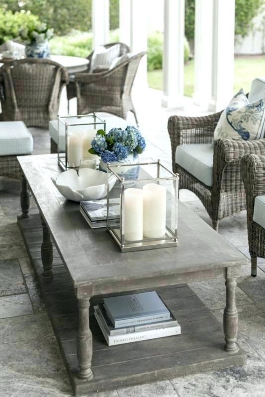 Patio Table Centerpiece Outdoor Furniture Decorating Ideas Epic Patio Furniture Decorating Coffe Table Decor Decorating Coffee Tables Coffee Table Centerpieces