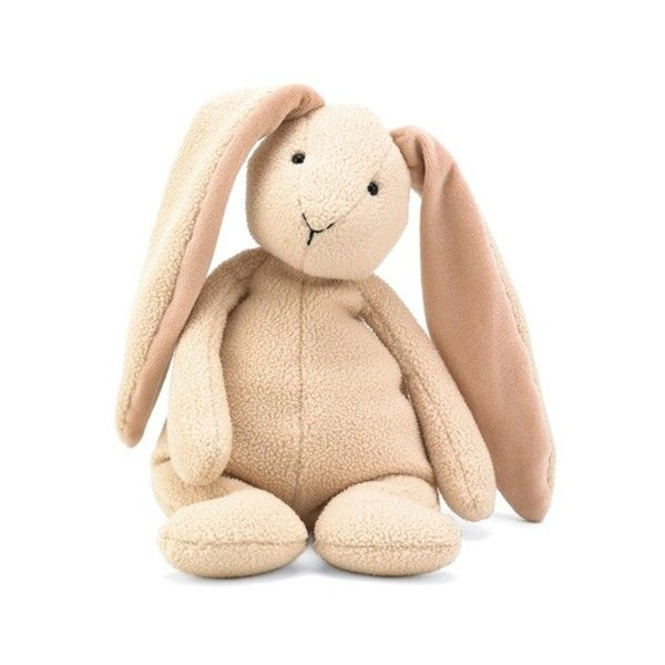Easter bunny rabbit stuffed animals books and gifts liked on easter bunny rabbit stuffed animals books and gifts liked on polyvore featuring fillers negle Image collections