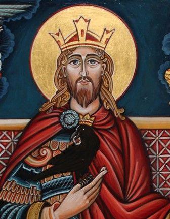 LE LIVRE DE LA CHARITÉ - Père Abbé Dom Silvano RAZZI, camaldule - Les oeuvres de Miséricorde du Chrétien 25fb6fe98e5e08fa67a9d922cc0b6e28