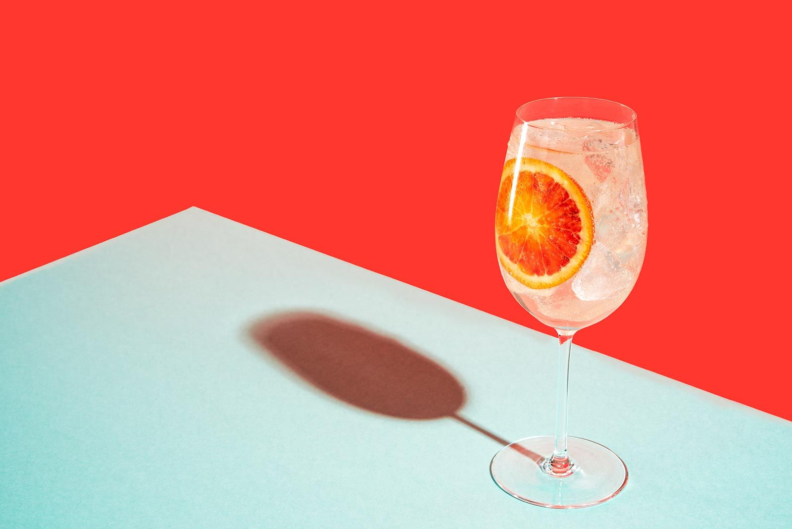Cocktail Still Life Davide Lucia Food Photographer Fuorizona Food Agency Photographing Food Cocktail Photography Drinks