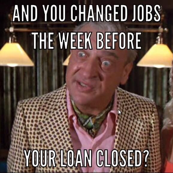 Noooooooooo Real Estate Fun Real Estate Humor Mortgage Humor