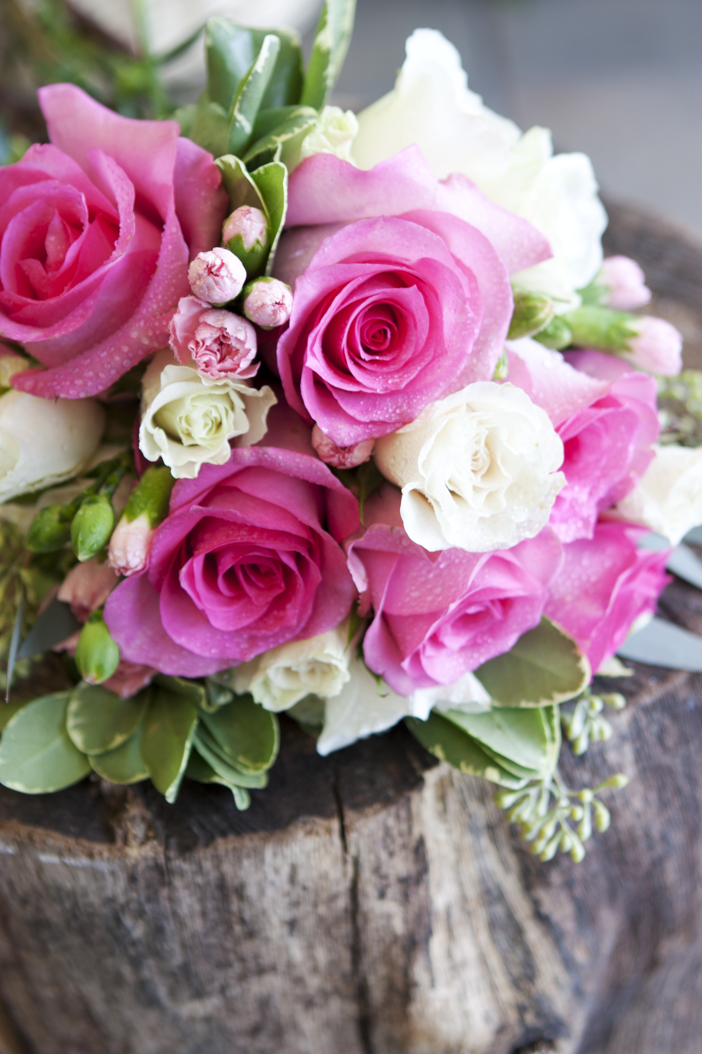 Wedding Flowers We Connect Florists Directly To Growers Around The