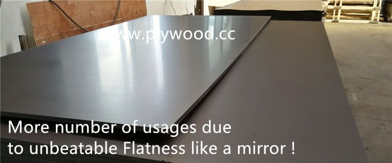 This Is Premium Film Faced Plywood For Shuttering Plywood Suppliers Plywood Shutters