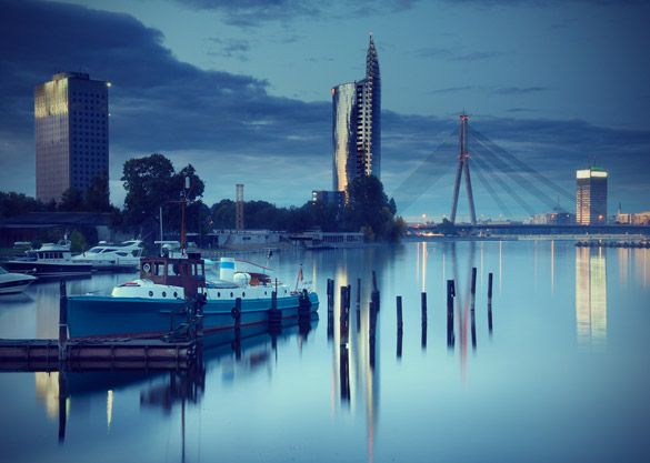 10-European-Trips-for-the-Not-So-Rich-and-Famous-Riga