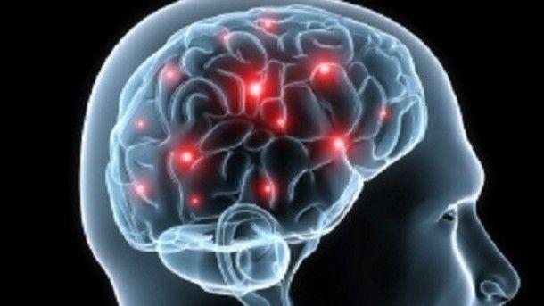Suplementos Omega 3 DHA, importante para el cerebro
